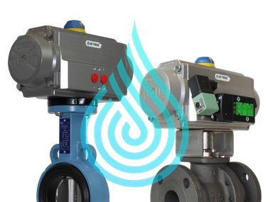 Air Actuated Water Valves.jpg
